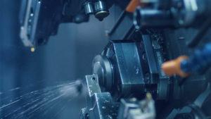 CNC Milling-06
